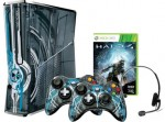 'Halo 4' Getting Limited Edition Xbox 360 Bundle
