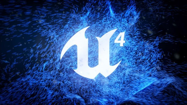 Epic announce Unreal Tournament 2014