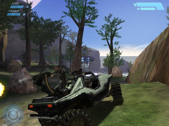 Halo: Combat Evolved getting an official fix for GameSpy shutdown