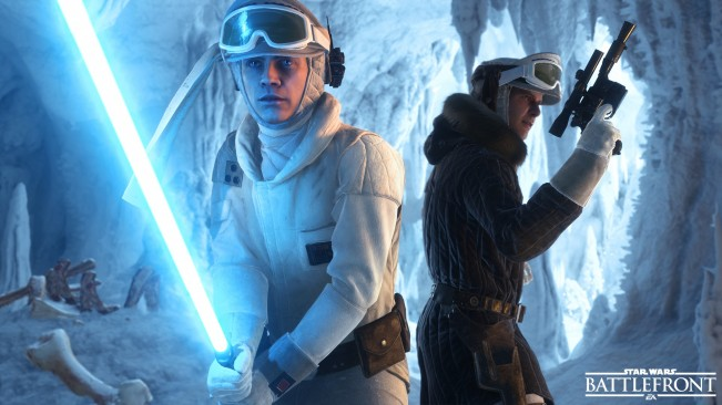 Star Wars Battlefront Season pass and free content revealed