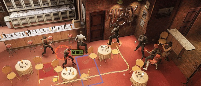Company of Crime release date announced - News