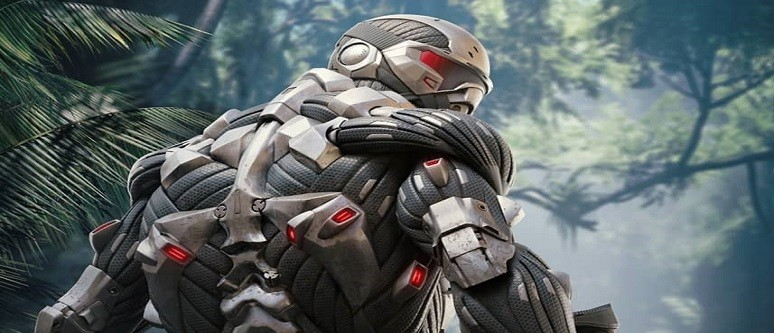 Crysis Remastered heading to PC - News