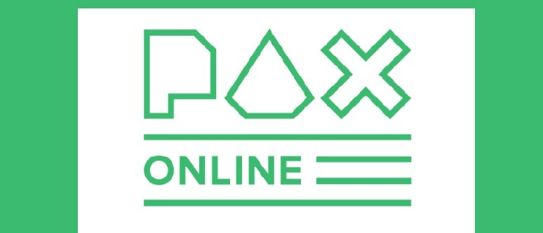 PAX Online headliners announced - News
