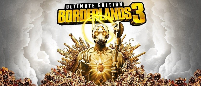 Borderlands 3 Ultimate Edition announced - News