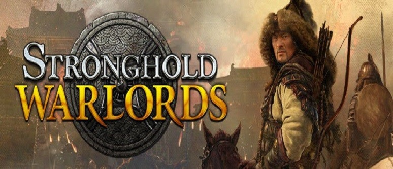 Stronghold: Warlords delayed - News