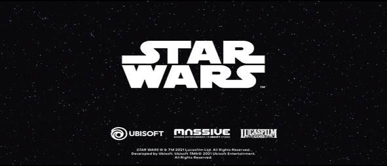 Ubisoft announce development of new Star Wars game - News