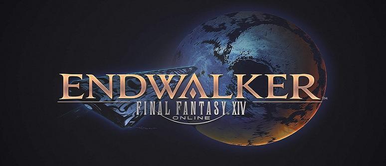 Final Fantasy XIV Digital Fan Festival this weekend - News