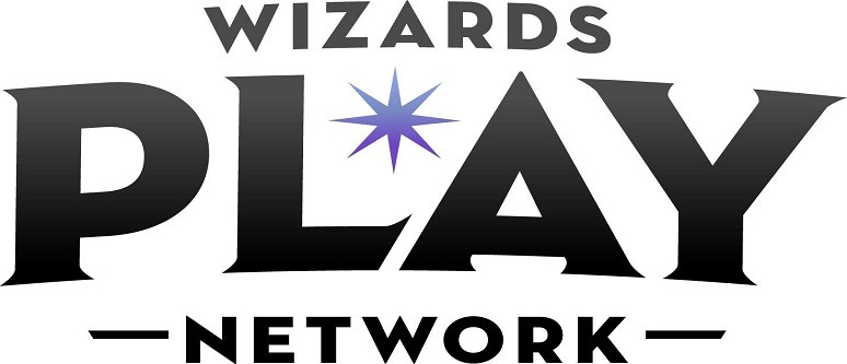 Wizards of the Coast announce Store Challenger Series - News