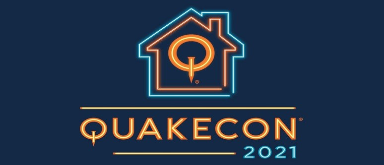 QuakeCon 2021 announced - News