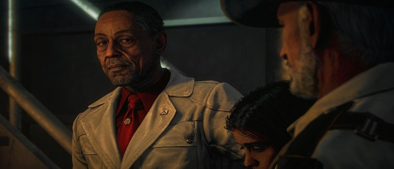 Far Cry 6 trailers and details released - News