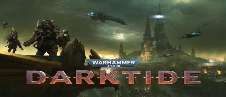 Q&A: Warhammer 40,000: Darktide - News
