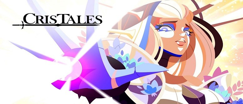 Cris Tales opening cinematic looks gorgeous - News