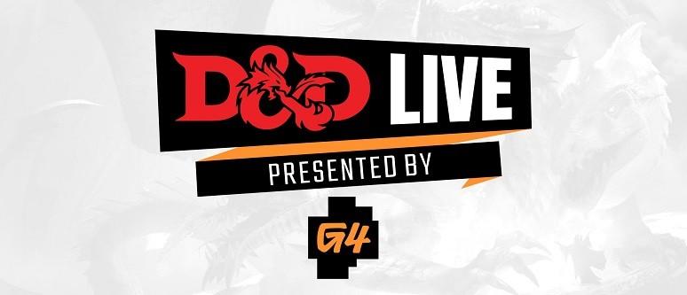 Jack Black, Seth Green and Patton Oswalt at D&D Live 2021 - News