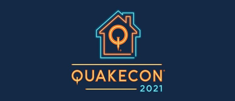 QuakeCon at Home is back - News