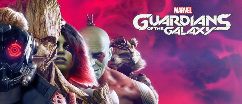 Guardians of the Galaxy Music Revealed - News
