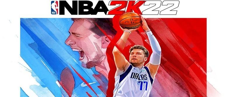NBA 2K22 Unveils New Gameplay Innovations - News