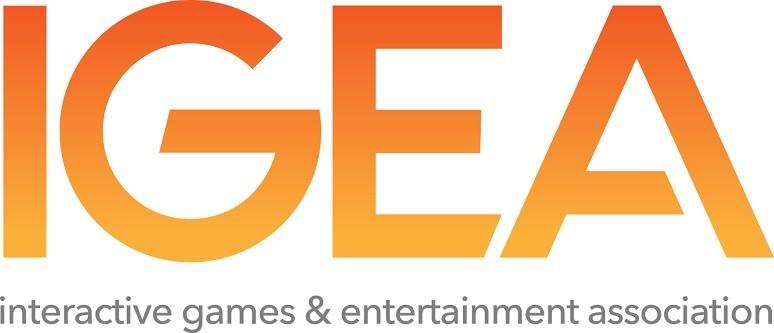 2021 Australian Game Developer Awards finalists announced - News