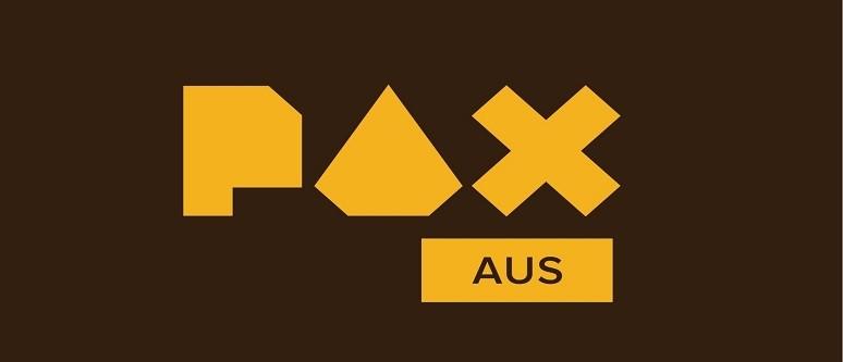 PAX Aus Online 2021 Indie Showcase Winners announced - News