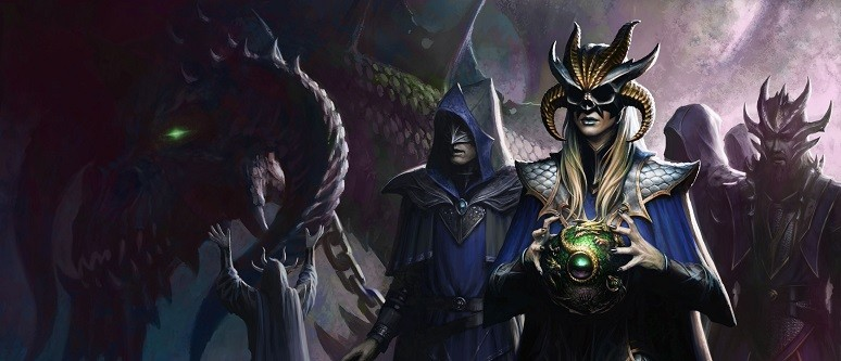 Neverwinter: Echoes of the Prophecy - First Milestone Now Available - News