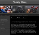 PC Gaming Alliance formed, questioned