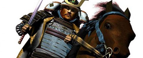Shogun 2: Total War Revealed
