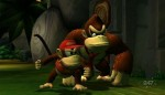 Donkey Kong Country Returns Details