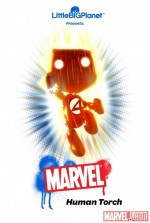 LBP's Marvel Costume Pack 2 Full Roster Revealed