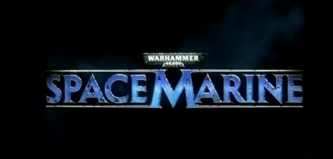 Warhammer 40K: Space Marine's Coming To PC