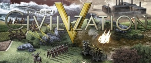 Civilization V System Requirements Revealed