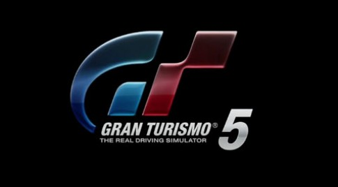 Gran Turismo 5 Delayed In US, UK, and Japan