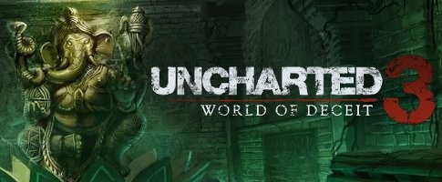 Albert Ng Rebuffs Uncharted 3: World Of Deceit