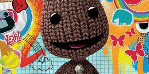 No 3D Support For LittleBigPlanet 2