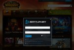 World of Warcraft: Cataclysm Again Target Of Account Scam