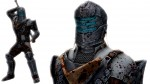 Dead Space 2 and Dragon Age II combine
