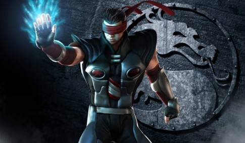 mortal kombat 2011 characters roster. DLC Characters Outed For
