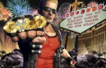 Doomsday Averted!  Duke Nukem Forever Goes Gold