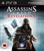 Assasin's Creed: Revelations L_1VSaj9_150