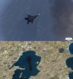 ArmA 3 vs. Real Life: A Photo Comparison