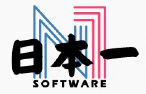 header Nippon Ichi Software to continue focusing on PS3, Vita