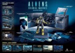 Aliens: Colonial Marines Gets A Collector's Edition