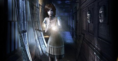 Interview: Fatal Frame 4 Translation Project