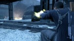 Matt MacLean and Matt Rorie talk Alpha Protocol