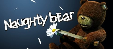 Interview with Naughty Bear developers A2M