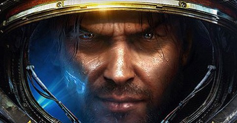 Why I'm Not Going To Buy Starcraft II