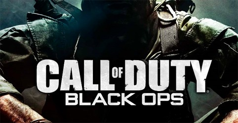Black Ops Officially Leaked. New Footage Found