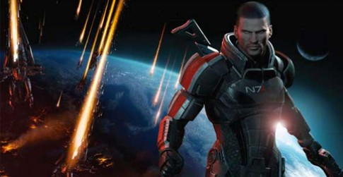 BioWare: The Cracks Are Starting To Show