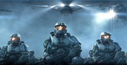 4 Reasons Why Halo 4 Could Be The Series' Best