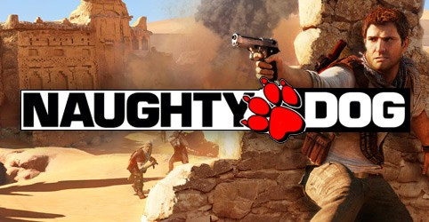 Why Naughty Dog(s) Shouldn't Play With Guns