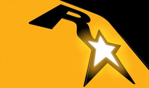 The Hits And Misses Of Rockstar