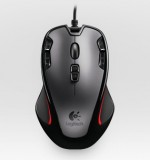 Logitech G300 Gaming Mouse
